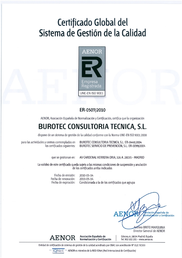 ISO-9001-DE-GRUPO