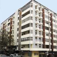 Burotec Luanda