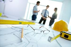 Gestión integral de proyectos