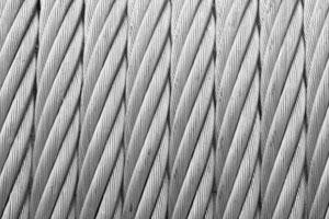 Homologación de aceros y producto siderúrgico
