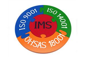 inspeccion-seguridad-calidad-medioambiente1