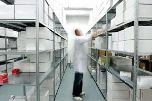 Licencia Previa de Funcionamiento de Instalaciones de Productos Sanitarios