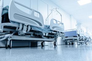 Marcado CE de un Producto Sanitario o Dispositivo Médico