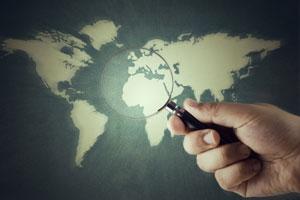 Inspección Internacional
