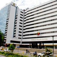 Burotec Bogota