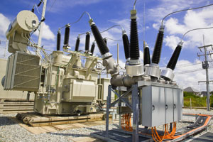 Burotec secteur énergie