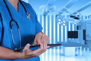 Gestión de la Calidad Sanitaria con ISO 13485