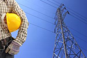AUDITORÍA Y CONTROL: OHSAS 18001 E ISO 45001