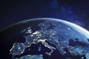 SU CONTACTO EN LA UNIÓN EUROPEA